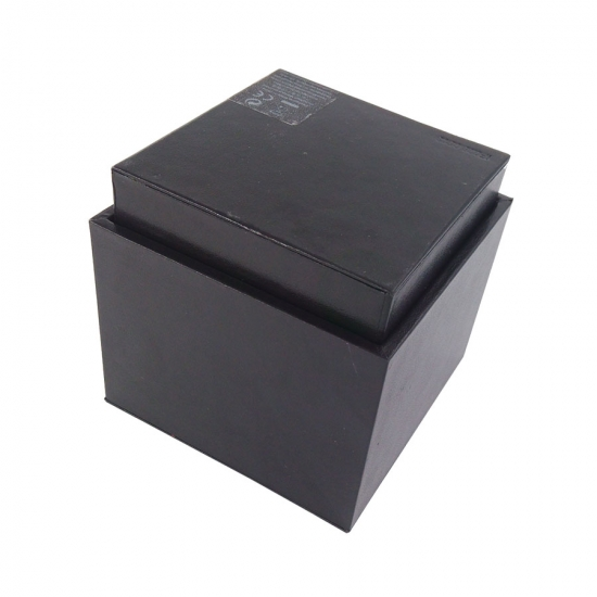 Leather Watch Boxes Manufacturer