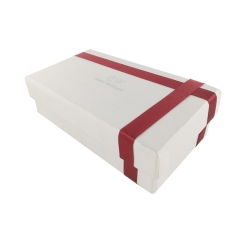 Small Product Packaging Box