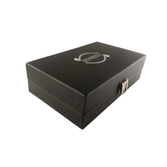 Brooch Storage Boxes